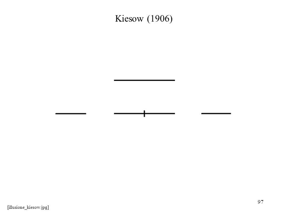 Kiesow (1906) [illusione_kiesow.jpg]